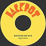 The Aggrovators Rocksteady Dub