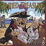 Toucan Pirates Buried Treasure Of The Toucan Pirates