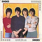 Shoes Boomerang/Shoes On Ice