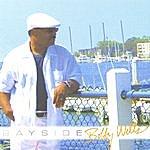 Bobby Wells Bayside