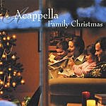 Acappella Family Christmas