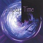 Simon Phillips Empty Time