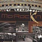 Mo'rockin One World