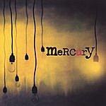 Mercury Mercury