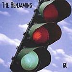 The Benjamins Go