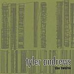 Tyler Andrews The Twelve