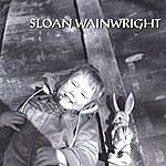 Sloan Wainwright Sloan Wainwright