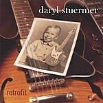 Daryl Stuermer Retrofit