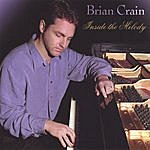 Brian Crain Inside The Melody