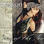 Sharon Knight Song Of The Sea