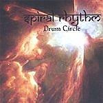 Spiral Rhythm Drum Circle
