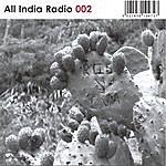 All India Radio 002 + Bonus CD 'the Inevitable'