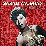 Sarah Vaughan Great Day