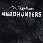 Kentucky Headhunters The Kentucky Headhunters