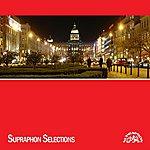 Ivan Moravec Supraphon Selections