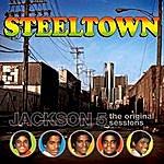 Jackson 5 Steeltown