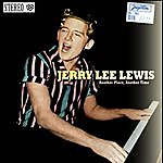 Jerry Lee Lewis Jerry Lee Lewis - Another Place Another Time