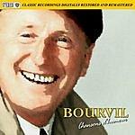 Bourvil Bourvil- Chansons D'humour