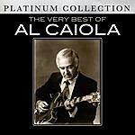 Al Caiola The Very Best Of Al Caiola