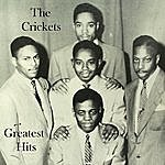 The Crickets Greatest Hits