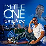 L.I. I'm The One (Feat. Aaron Taylor & Produced By Midnite) - Single