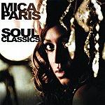 Mica Paris Soul Classics