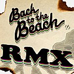 MAKO Back To The Beach (Remix)
