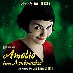 Yann Tiersen Amelie From Montmartre (Original Soundtrack)
