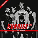 Sunrise Avenue Out Of Style (Special Edition)
