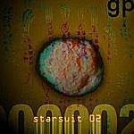G.P. Starsuit 02