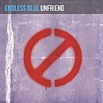 Endless Blue Unfriend