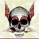 Control Grabhorn, C.