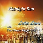 Leslie Lewis Midnight Sun (Feat. The Gerard Hagen Trio)