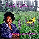 Cynthia Wilson Simply Cynthia... (The Best Of Cynthia Wilson)