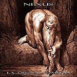 Nexus La Divina Comedia