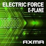 Bailey Efx-Trance