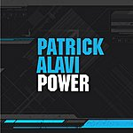 Patrick Alavi Power