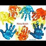 John Alexander Many Hands
