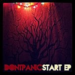 Dont Panic Start - Ep