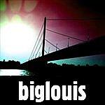 Big Louis Your Attitude