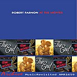 Robert Farnon At The Movies