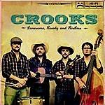 The Crooks Crooks