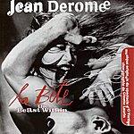 Jean Derome La Bête / The Beast Within
