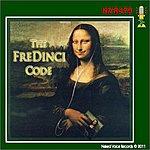 Fred The Fredinci Code