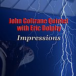 Eric Dolphy Impressions