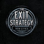 Exit Strategy New Cities