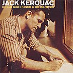 Jack Kerouac Blues And Haikus