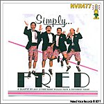 Fred Simply Fred