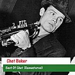 Chet Baker Best Of Chet (Remastered)
