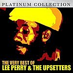 Lee Perry & The Upsetters The Very Best Of Lee Perry & The Upsetters